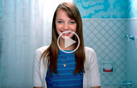 Invisalign Teen Alternative Lew B. Sample Orthodontics in Hartselle & Decatur, AL