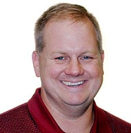 Golf Lew B. Sample Orthodontics in Hartselle & Decatur, AL