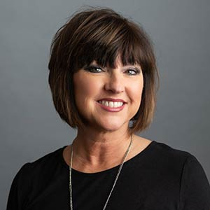 Donna Appointment Coordinator Lew B. Sample Orthodontics
