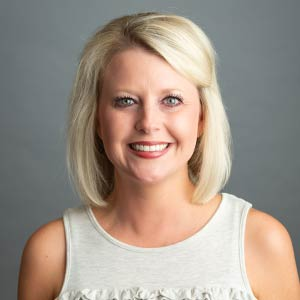 Stephanie D Appointment Coordinator Lew B. Sample Orthodontics